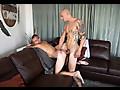 Guys in Sweat Pants: Theo Brady & Trevor Laster