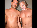ManHub: Phoenix Grey and Matt Foster