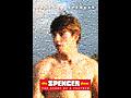 Spencer: Hollywood Star