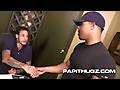 Papi Thugz: Phat Daddy & Papo