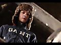 Gay War Games: Marauder - #1
