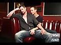 Andrew Stark & Garrett Cooper