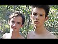 Andys Aussie Boys: Troy & Jesse