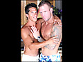 Ass Resort Bo and AJ