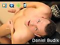 Daniel Budik