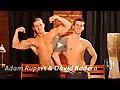 Adam Rupert & David Kadera