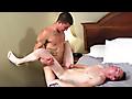 ManHub: Joey Rico & Taylor Stevens