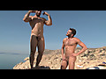 Alex Marte & Vito Gallo