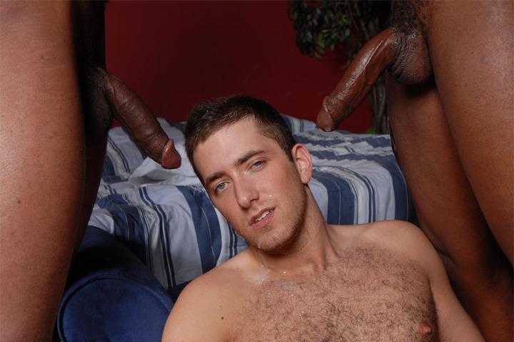 gay slam porno