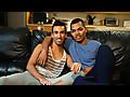 Adriano Luna & Nick Parker
