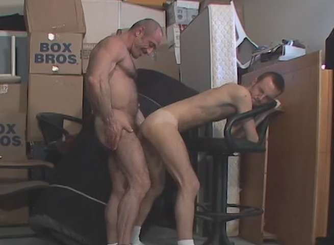 club america gay massage preview videos