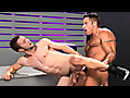 Raging Stallion: Colt Rivers & Nick Capra