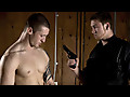 Connor Maguire & Connor Kline