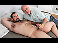 Jake Cruise: Jaxton Wheeler - Serviced