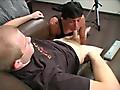 Mathison - Civilian / 20 / 6'0 / 165 / 7c - Blowjob