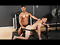 Sean Cody: Deacon & Lane - Bareback - Sean Cody