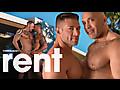 Bruce Beckham, Dallas Steele, David Benjamin, Jesse Jackman, Lorenzo Flexx & Vinnie Stefano