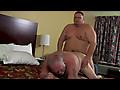 Big Bellies - Big Loads