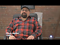 Bear Films: Rock Hunter