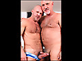 Jake Cruise: Carlo Cox & Jake Cruise