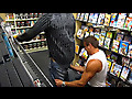 Gay Violations: The video store dilemma
