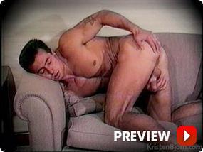 Sydney porno gay