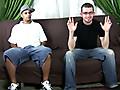Ricky & Lee