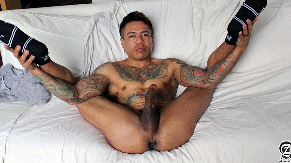 Xxx Gay Mexican