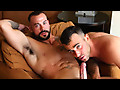 Bareback that Hole: Sean Duran & Alex Mason