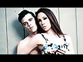 Trans Sensual: Lance Hart & Sunday Valentina