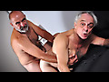 Top Latin Daddies: I love fucking you