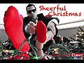 Gentlemens Closet: Sheerful Christmas