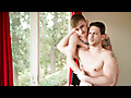 Next Door Buddies: Roman Todd & Ryan Jordan