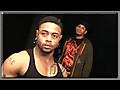 Papi Thugz: Miguel Lee & Santino