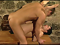 Kinky twinks like to fuck deep