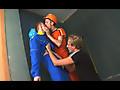 Under Construction Boys: Under Construction Boys 40