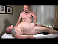 Chub Videos: The Daddy Masseur