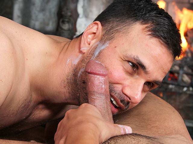 gay univirse spots