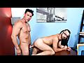 Pride Studios: Alexander Garrett & Jay Donahue