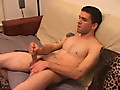 Defiant Boyz: Jesse Strokes and Licks