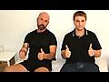 Amateurs Do It: Jaxon & Wyatt : The Interview