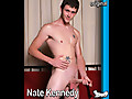 Nate Kennedy