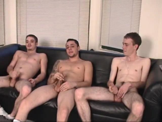 free mature gay thumbs