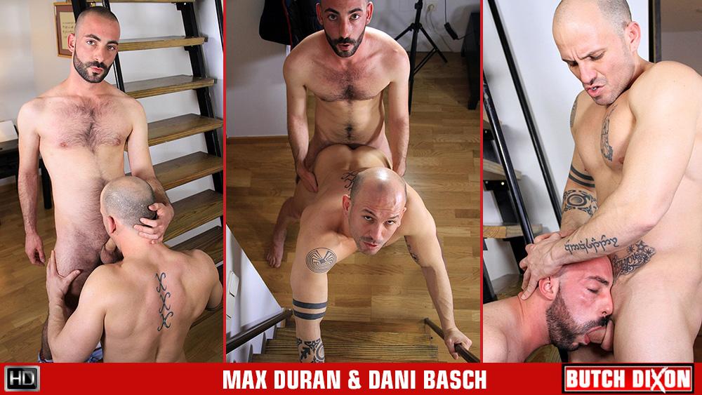 Max duran videos porno Max Duran Butt Www Xxxboxes Com