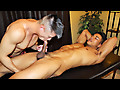 Peter Fever: Jessie Lee & Gabe Dalessandro