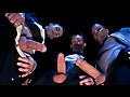 TitanMen: Darius Falke, Alex Brawley, Brett Matthews, Collin O'Neal, Dean Tucker, Damien Crosse, Jason Ridge, Jon Matthews, Kyler Lachlan, Matt Majors & Nick Horn