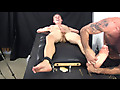 ManHub: Franco Dax & Zane