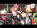 Nasty Daddy: Kristopher Westin & Tyler Rush
