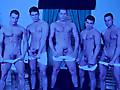 High Octane: Atilla F, Akos G, Zsolt K, Atilla N, Kristian B, Istvan S, Karoly