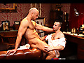 Hayden Kane & Nathan Price